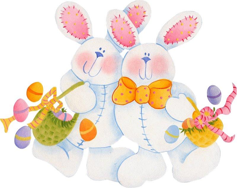 Поздравления крещением, открытка яйца с днем рождения