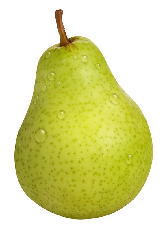 спартак картинка одной груши фруктами себе все