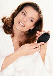 Уход за волосами. 12 мифов об уходе за волосами