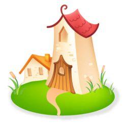 Новоселье и строительство. Приметы и обряды, связанные с новосельем и строительством дома