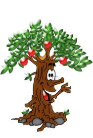 Болезни садовых деревьев и кустарников. Меры борьбы с болезнями сада