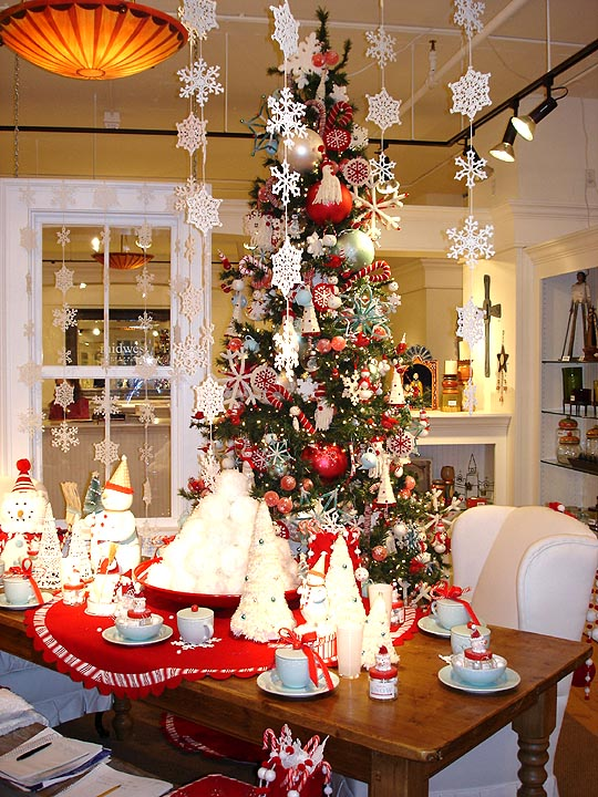 how to decorate your home for christmas decorate your home for christmas home design and home interior photo decorating your hom
