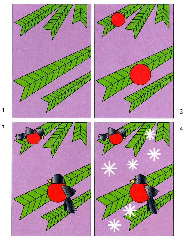 Как сделать объемная бабочка из бумаги своими