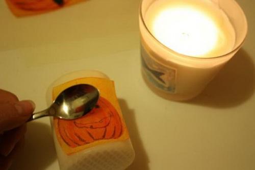 Как в домашних условиях сделать бомбочку для ванны