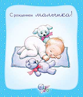 http://www.idealdomik.ru/images/93.jpg