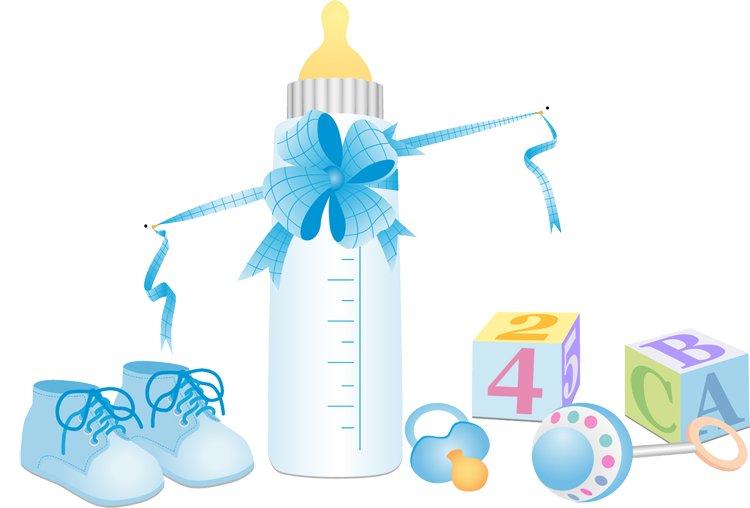 Поздравления и красивые открытки с рождением ребенка