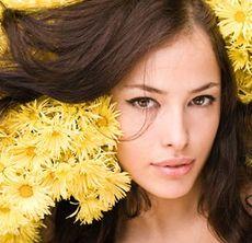 Как правильно очищать лицо каждый день