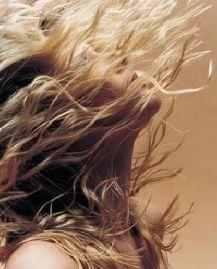 Волосы. Магическая сила волос. Магия волос