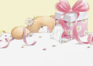 Поздравления и красивые открытки с рождением <em>открытки</em> ребенка