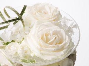Свадебные поздравления. СМС поздравления на свадьбу