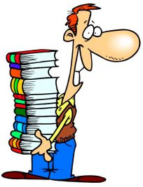Пословицы и поговорки про учебу