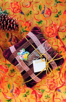 Фото подарков для мамы своими руками