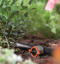 Капельная система полива своими руками для комнатных растений своими руками фото 253