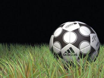 Подвижные игры с мячом для детей 7-8-9 лет