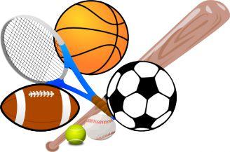 спорт в картинках для школьников