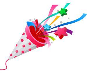 Смешные конкурсы на День рождения для взрослых