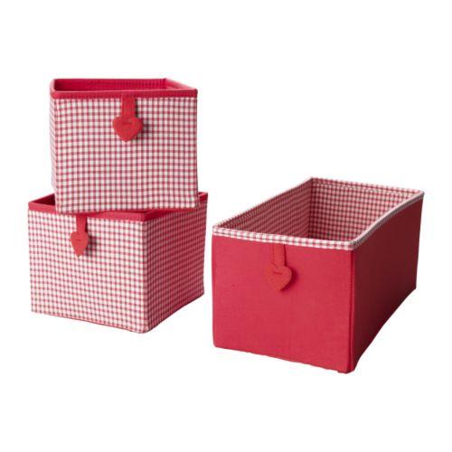 Коробка для хранения носков своими руками схема